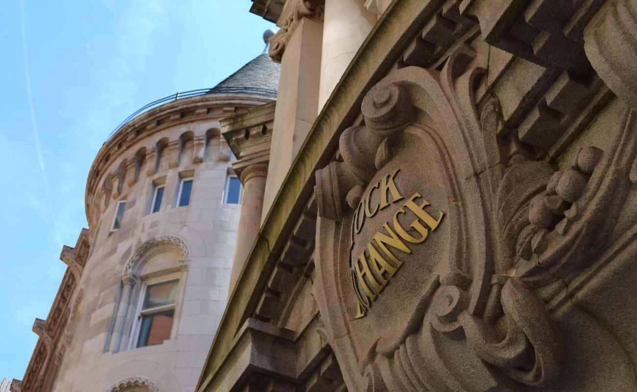 Manchester restaurants - Stock Manchester